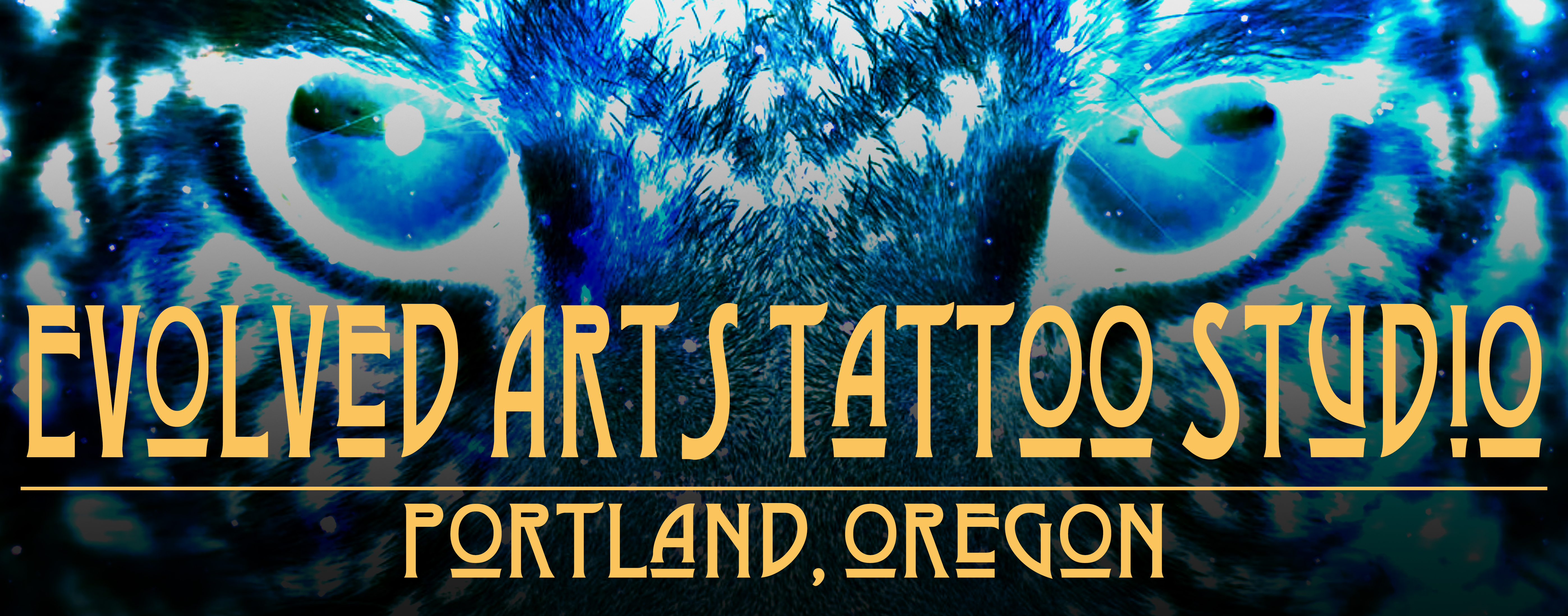 97d3c48cfbed8 Evolved Arts Tattoo Studio – Custom tattooing in Portland!